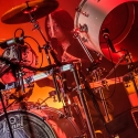 arch-enemy-eventhalle-geiselwind-12-12-2014_0029