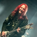 arch-enemy-eventhalle-geiselwind-12-12-2014_0033