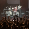 arch-enemy-eventhalle-geiselwind-12-12-2014_0034