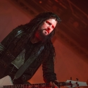 arch-enemy-eventhalle-geiselwind-12-12-2014_0037