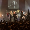 arch-enemy-eventhalle-geiselwind-12-12-2014_0041