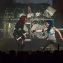 arch-enemy-eventhalle-geiselwind-12-12-2014_0045
