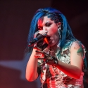 arch-enemy-eventhalle-geiselwind-12-12-2014_0046