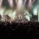 arch-enemy-eventhalle-geiselwind-12-12-2014_0051