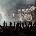 arch-enemy-eventhalle-geiselwind-12-12-2014_0056