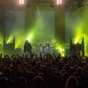 arch-enemy-eventhalle-geiselwind-12-12-2014_0061