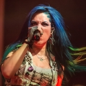 arch-enemy-eventhalle-geiselwind-12-12-2014_0071