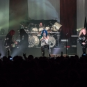 arch-enemy-eventhalle-geiselwind-12-12-2014_0072