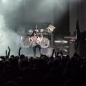 arch-enemy-eventhalle-geiselwind-12-12-2014_0074