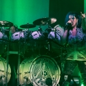 arch-enemy-eventhalle-geiselwind-12-12-2014_0079