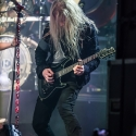 arch-enemy-eventhalle-geiselwind-12-12-2014_0080