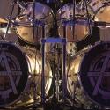arch-enemy-17-10-2012-rockfabrik-ludwigsburg-1