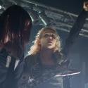 arch-enemy-17-10-2012-rockfabrik-ludwigsburg-11