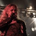 arch-enemy-17-10-2012-rockfabrik-ludwigsburg-15