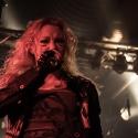 arch-enemy-17-10-2012-rockfabrik-ludwigsburg-16