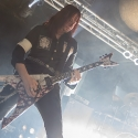arch-enemy-17-10-2012-rockfabrik-ludwigsburg-2