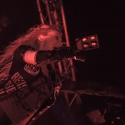 arch-enemy-17-10-2012-rockfabrik-ludwigsburg-20