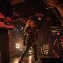 arch-enemy-17-10-2012-rockfabrik-ludwigsburg-22