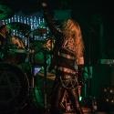 arch-enemy-17-10-2012-rockfabrik-ludwigsburg-23