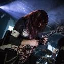 arch-enemy-17-10-2012-rockfabrik-ludwigsburg-3