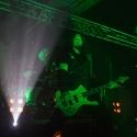 arch-enemy-17-10-2012-rockfabrik-ludwigsburg-33