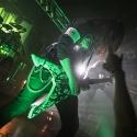 arch-enemy-17-10-2012-rockfabrik-ludwigsburg-40