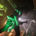arch-enemy-17-10-2012-rockfabrik-ludwigsburg-41