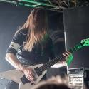 arch-enemy-17-10-2012-rockfabrik-ludwigsburg-44