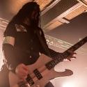 arch-enemy-17-10-2012-rockfabrik-ludwigsburg-51
