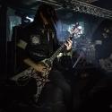 arch-enemy-17-10-2012-rockfabrik-ludwigsburg-6