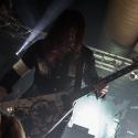arch-enemy-17-10-2012-rockfabrik-ludwigsburg-9