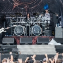 arch-enemy-bang-your-head-17-7-2015_0002