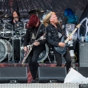 arch-enemy-bang-your-head-17-7-2015_0005