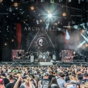 arch-enemy-bang-your-head-17-7-2015_0006