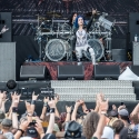 arch-enemy-bang-your-head-17-7-2015_0007