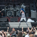 arch-enemy-bang-your-head-17-7-2015_0009