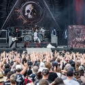 arch-enemy-bang-your-head-17-7-2015_0010