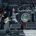 arch-enemy-bang-your-head-17-7-2015_0011