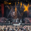 arch-enemy-bang-your-head-17-7-2015_0014