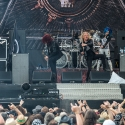 arch-enemy-bang-your-head-17-7-2015_0015