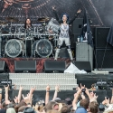 arch-enemy-bang-your-head-17-7-2015_0016