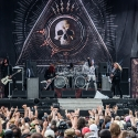arch-enemy-bang-your-head-17-7-2015_0018