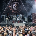 arch-enemy-bang-your-head-17-7-2015_0020