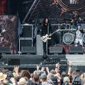 arch-enemy-bang-your-head-17-7-2015_0021