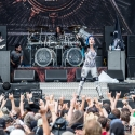 arch-enemy-bang-your-head-17-7-2015_0022