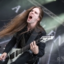 arch-enemy-summer-breeze-2014-14-8-2014_0003