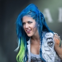 arch-enemy-summer-breeze-2014-14-8-2014_0004