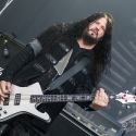 arch-enemy-summer-breeze-2014-14-8-2014_0005