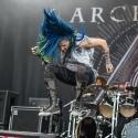 arch-enemy-summer-breeze-2014-14-8-2014_0007