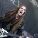 arch-enemy-summer-breeze-2014-14-8-2014_0011